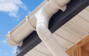 Craigend gutter installation costs