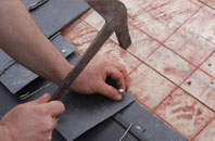 free Craigend garage roof repair quotes