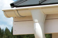 free Craigend gutter installer quotes