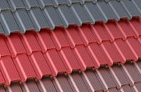find rated Craigend plastic roofing companies