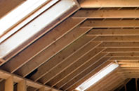 Craigend tapered roof insulation quotes